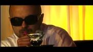 Bastos - Dans Le Sang Remix - Rap 2010