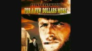 For A Few Dollars More Theme Ennio Morricone Film Menejer The Oscars Movies Holwyood 2017 Hd