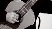 Malaguena Michael Lucarelli...класическа китара