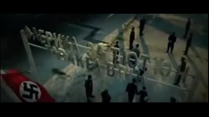 Македонския антибългарски филм -трето полувреме.(част3)