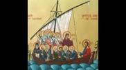 Св.йоан Златоуст