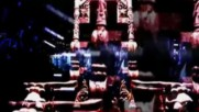 The Undertaker Rest In Peace Theme-w-druids-titantron
