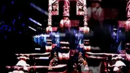 The Undertaker Rest In Peace Theme-w-druids-titantron