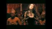 Sarah Brightman - Deliver Me