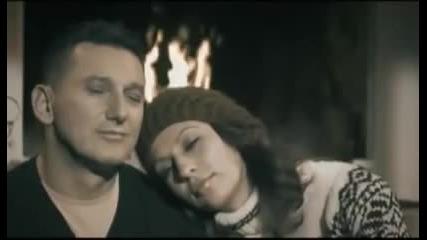 Šako Polumenta - Kako sam volio tebe - (Official Video 2008)
