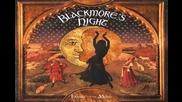 Blackmore's Night - Galliard