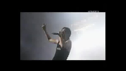 Dj Tiesto Ft. Kane - Rain Down On Mе