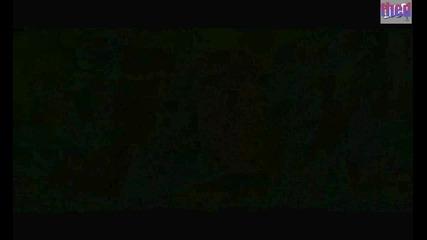 The Curious Case Of Benjamin Button Trailer
