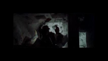 Карибски Пирати: Пролякието На Черната Перла на български част 5 - ва / Добро Качество /