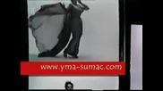 IN MEMORIAM: Yma Sumac (13.09.1922 - 01.11.2008)