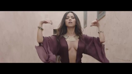 Inna - Yalla ( Official Video ) 2015 Бг Превод
