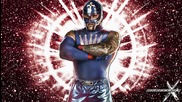 """2011/2014: Rey Mysterio 5th Theme Song """" Booyaka 619 """" + Download Link"""