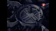 Avatar - Сезон 2 Еп 01 (21) - Бг Аудио