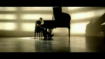 Неостаряваща песен - Mario Winans feat P Diddy - I Dont Wanna Know