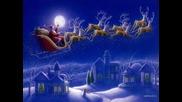 Inna - Merry Chistmas+christmas Photos