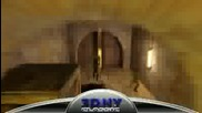 3dny Counter - Strike Classic Digitallife 2005