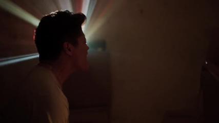 Bruno Mars - It Will Rain [official Music Video] (full Hd)