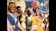 Elizeth Cardoso - Manha de Carnaval