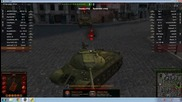 world of tanks mn barzo me ubixa :d