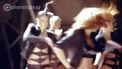 Anelia - Razdqlata (official Video) Hd