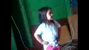 Megi tancuva