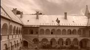 Дворецът Хайна Нова Вес Словакия