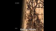 Tim Larkin - Gallery Theme ( Uru: Ages Beyond Myst Ost )