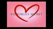 Victorias Secret - Valentines Day 2007