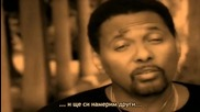 Aaron Neville - For The Good Times Hq, Hifi, Bg Sub