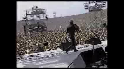 Judas Priest - Youve Got Another Thing Coming