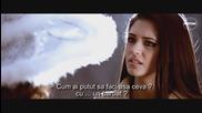 Tom Boxer feat. Antonia - Morena H D 1080p /bg subs/