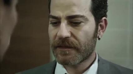 Кралицата на нощта 11 епизод bg sub