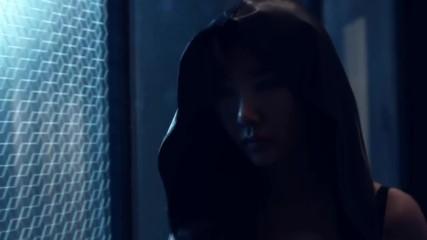 [превод] Brown Eyed Girls - Abracadabra