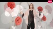 Ana Bekuta - Zastani Zivote Official Playback