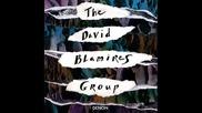 David Blamires Group - Until We Know