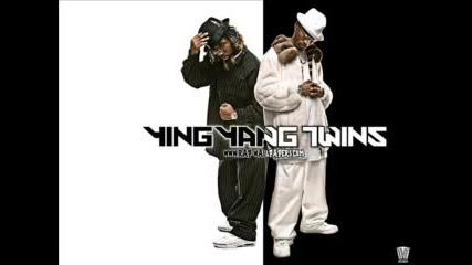Ying Yang Twins - Put That Thang Down