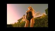 Крум - Заповядвам Ти [цензурирано Видео] Високо Качество!