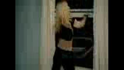 Madona Ft. Justin And Timbaland - 4 Minutes