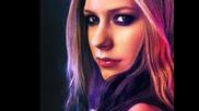 Avril Lavingne - Keep Holding On