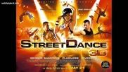 Streerdance 3d Soundtrack 17 Mclean - Broken One More