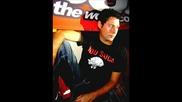 Dj Miss Babayaga, Dj Josh Blackwell - Dreamcatcher (original Mix