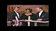 Dean Martin & Ella Fitzgerald - Country Medley