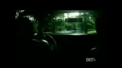 Lil Wayne Ft. Birdman - Stuntin Like My Daddy