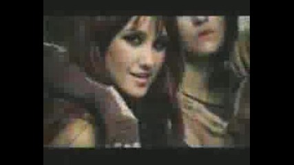 RBD - Wanna Play & Carino Mio