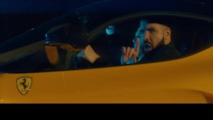 Drake - I'm Upset (Оfficial video)
