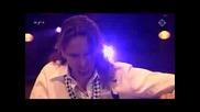 Steve Vai Metropole Orchestra - The Murder