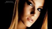 2o13 ~ Щом Не Пиеш За Мое Здраве! - превод - Xaris Kostopoulos - Afou Den Pineis Stin Ygeia Mou