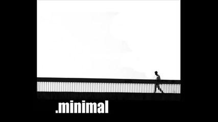 ~~just Minitronix~freak Of Minimal Sounds~~