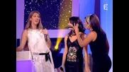 I Surrender (Celine Dion & Ameli)