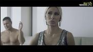 Сръбско 2014 Djogani - Snovi Od Cokolade (official Video)